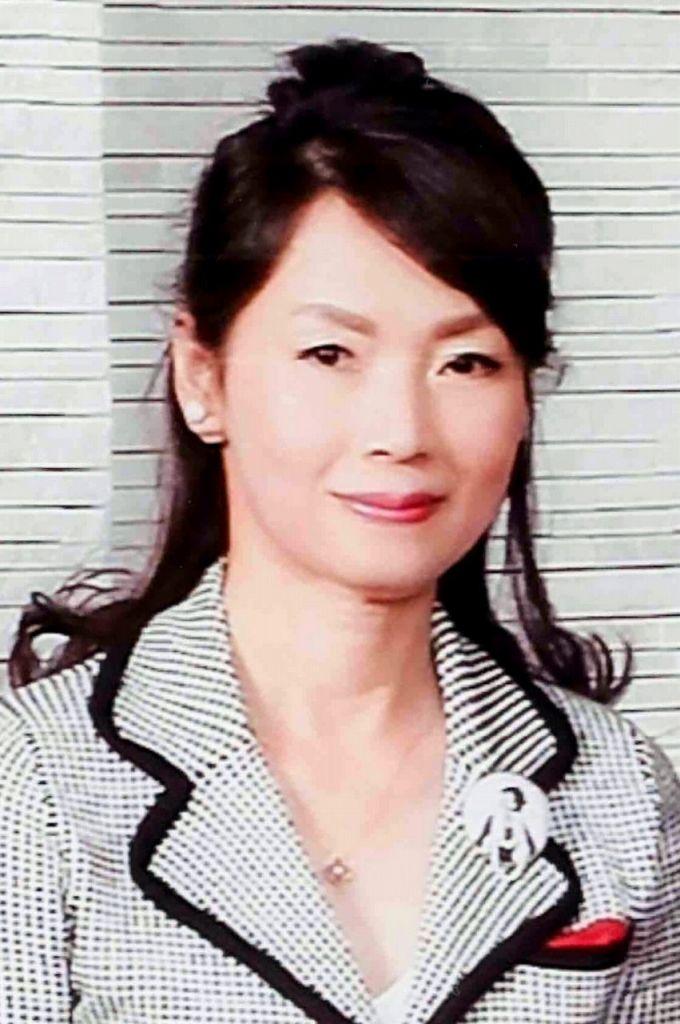 安田みゆ希