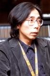 田中範康(剛)